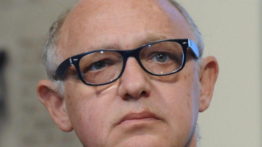 El ex canciller Héctor Timerman hombre de la diplomacia y el periodismo, perdió una prolongada lucha contra el un cáncer hepático.