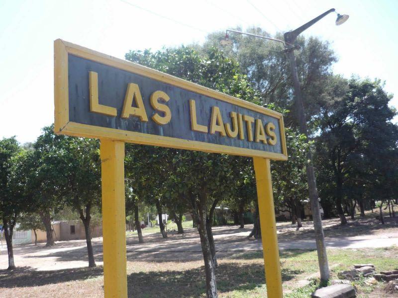 La menor víctima de violación en Las Lajitas es asistida por la psicóloga Carla Tiano y el abogado Sebastián Schmidt.