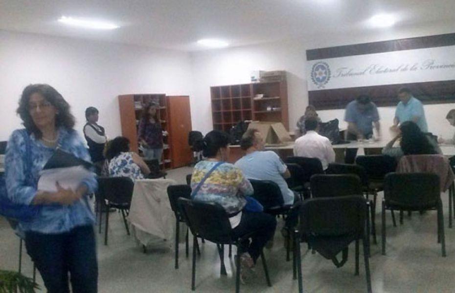 El mandato de la Junta Calificadora, organismo responsable de la designación de los docentes, fue prorrogado en diciembre.