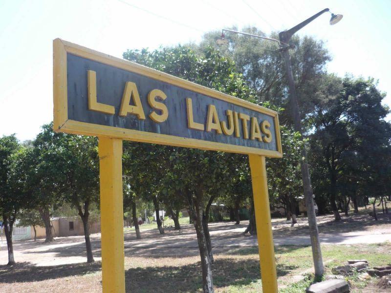 El testimonio de la menor abusada en Las Lajitas por tres hombres, se sumará a los aportes de otros testigos de la causa.