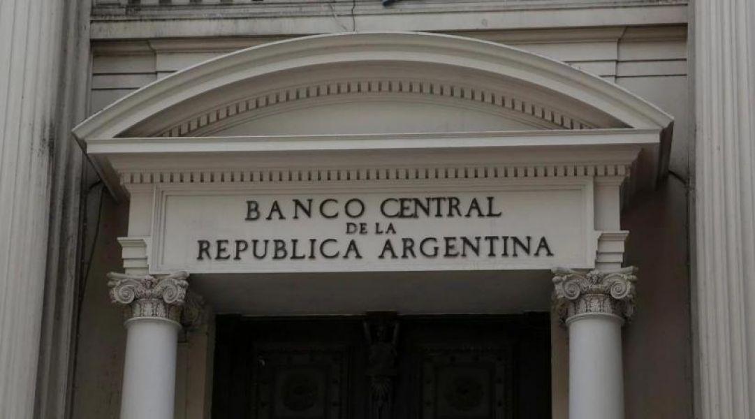 El afectado por el Veráz se encontraba en situación de pago regular, según un informe del Banco Central de la República Argentina.