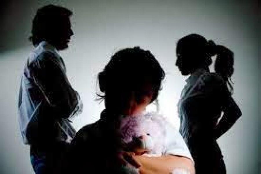 El recurso de apelación del padre que vive en Córdoba cuestionaba el cuidado unilateral de una madre a sus dos hijos.