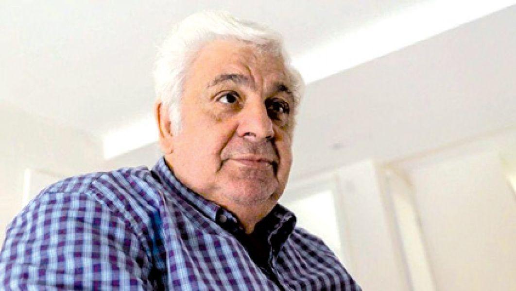 Alberto Samid podría ser expulsado entre el martes y miércoles, acusado de violar la ley migratoria de Belice,
