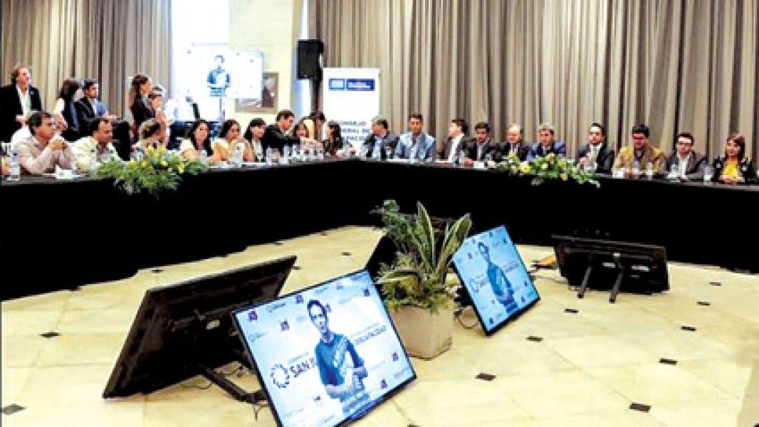 La decisión de las provincias de suspender la presentación de los Certificados Médicos Obligatorios Digitales, es unánime pero no vinculante.