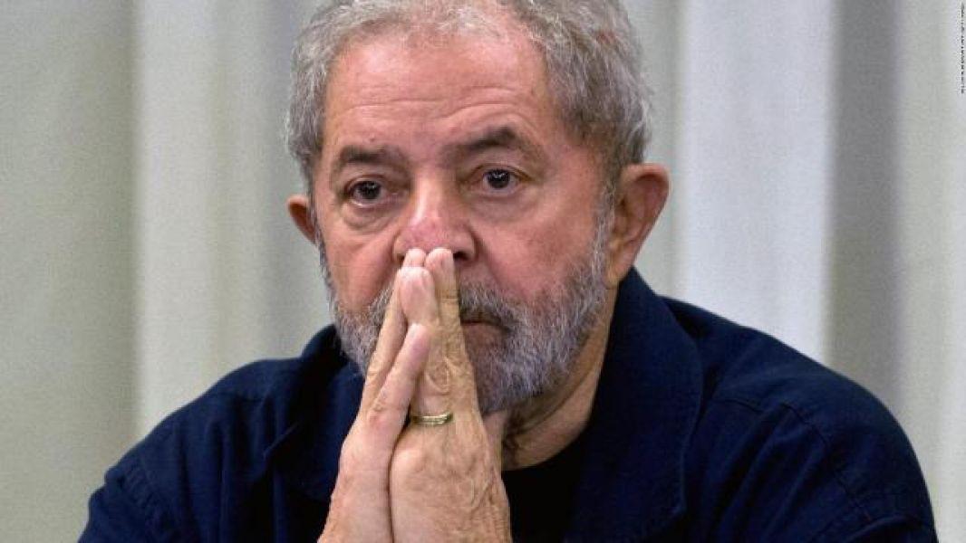 La libertad domiciliaria de Lula en septiembre podría quedar sin efecto si surgen condenas de otras causas.
