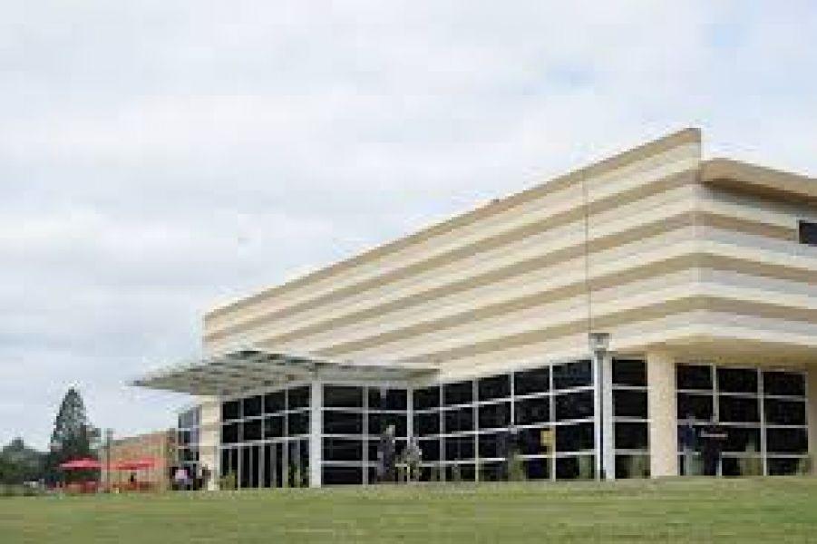 Centro de Convenciones abrió sus puertas a la sociedad para conocer el  Museo del Holocausto