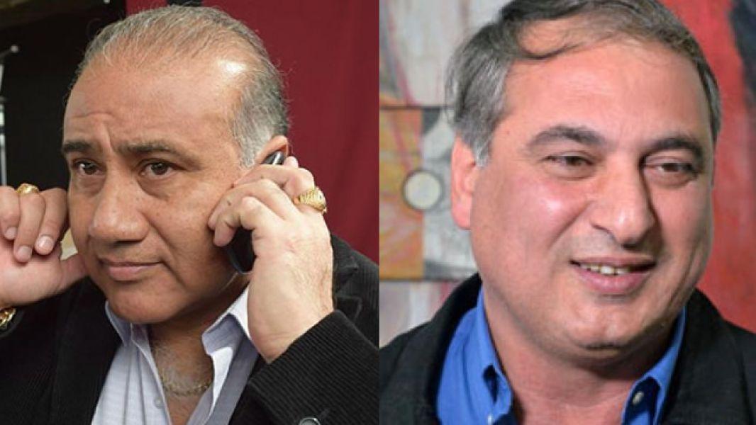 Los intendentes Rubén Méndez de Salvador Mazza y Julio Jalitt de Pichanal aparecen cuestionados en el informe de la AGP.
