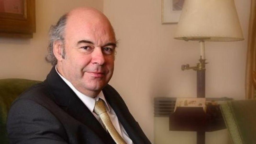 Abel Cornejo es el nuevo Procurador General de la Provincia, luego del rechazo a las impugnaciones presentadas a su pliego.