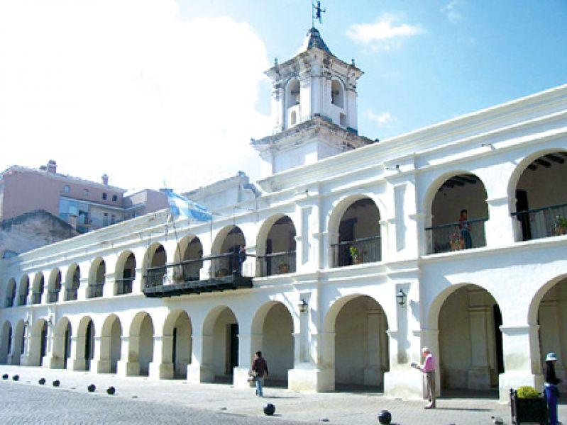Todos los museos de la provincia estarán abiertos el 18 y 19 de mayo.
