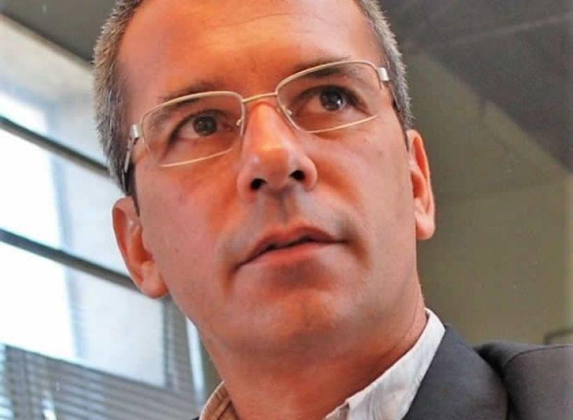 Matias Huergo, está involucrado en una asociación ilícita fiscal con la finalidad de evasión tributaria mediante el uso de facturas apócrifas.