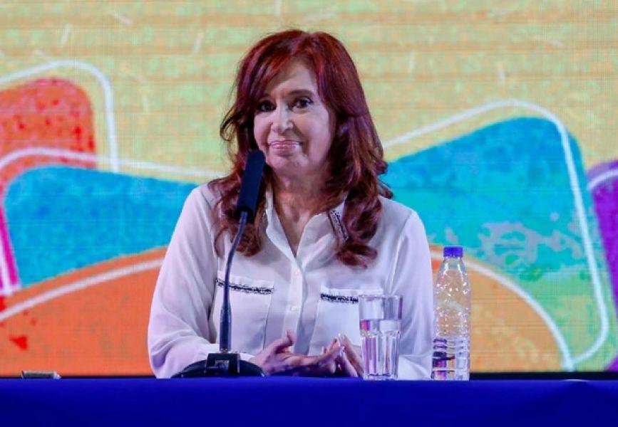 La Corte ratificó que el procedimiento contra Cristina Kirchner comenzará el próximo martes 21 de mayo, como estaba previsto.