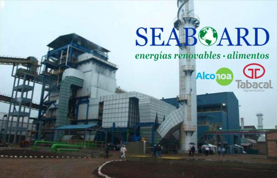 La empresa Seabord Corporation habría pagado una deuda municipal sin el análisis suficiente.
