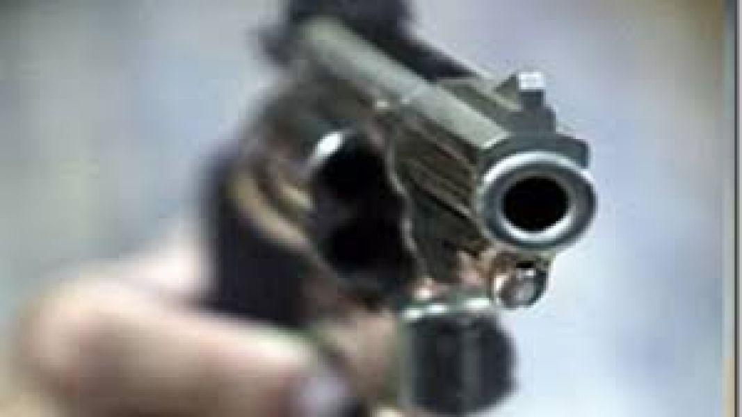 El atacante le disparó un tiro por la espalda a un menor de 14 y le causó su muerte.