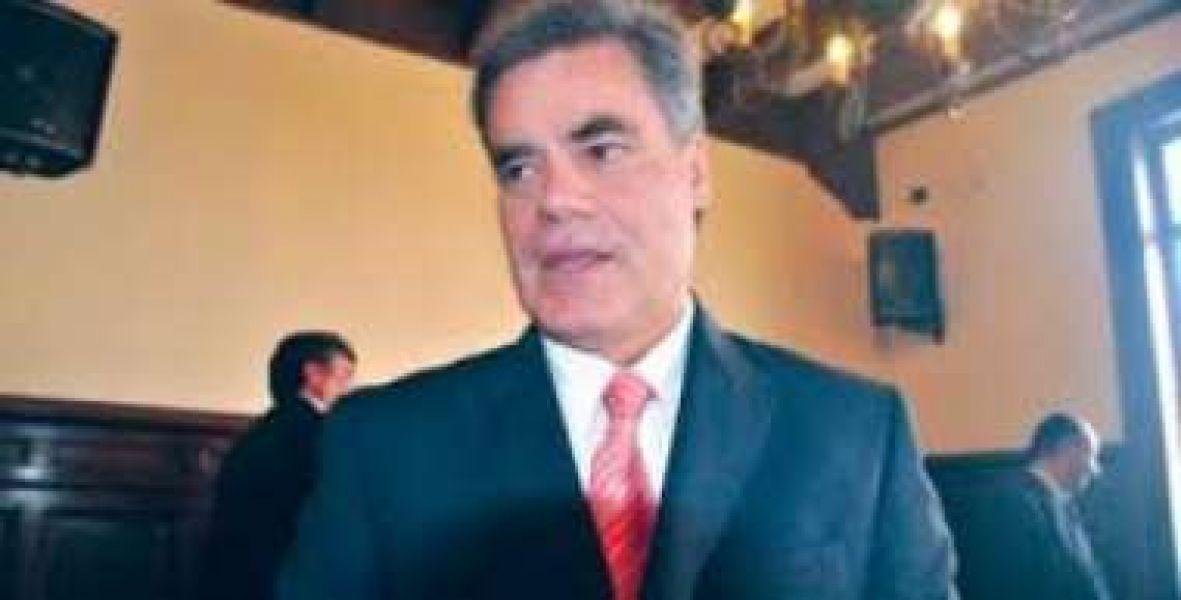 Julio Leonardo Bavio, titular del Juzgado Federal Nº 1, relaciona a un camionero con dos casos de tráfico entre julio y octubre del 2018.
