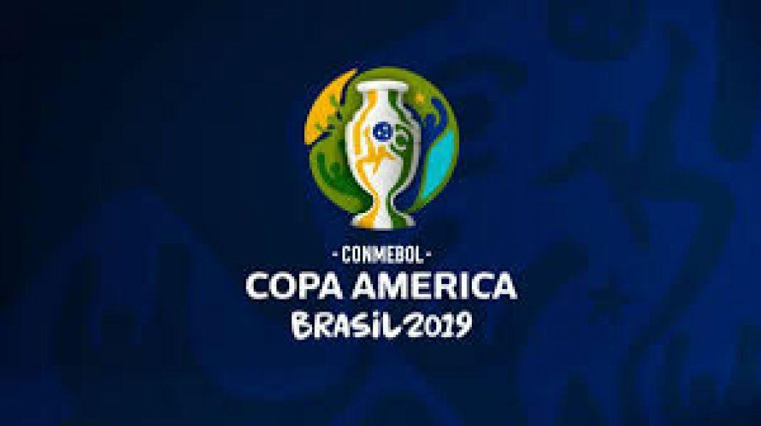 La solicitud de vacunación es sobre todo para los aficionados que tengan pensado viajar a Brasil por la Copa América.