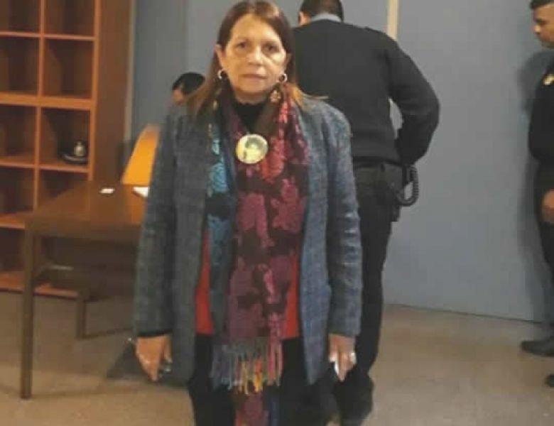 El viernes se conocerán los fundamentos de la sentencia y según Ana Fernández, comenzará una nueva etapa contra los funcionarios encubridores.