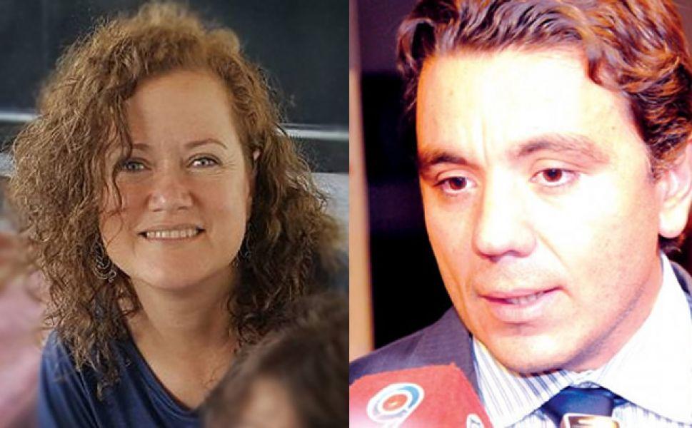 Un sumario interno pone en jaque al fiscal Pablo Paz por el homicidio de Jimena Salas. La Fiscalía revisará todo lo actuado en la causa.