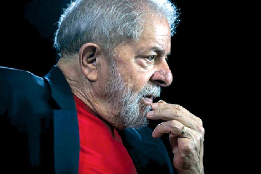Todavía no hay fecha de tratamiento del segundo recurso que sería en agosto, en el cual Lula Da Silva podría quedar libre.