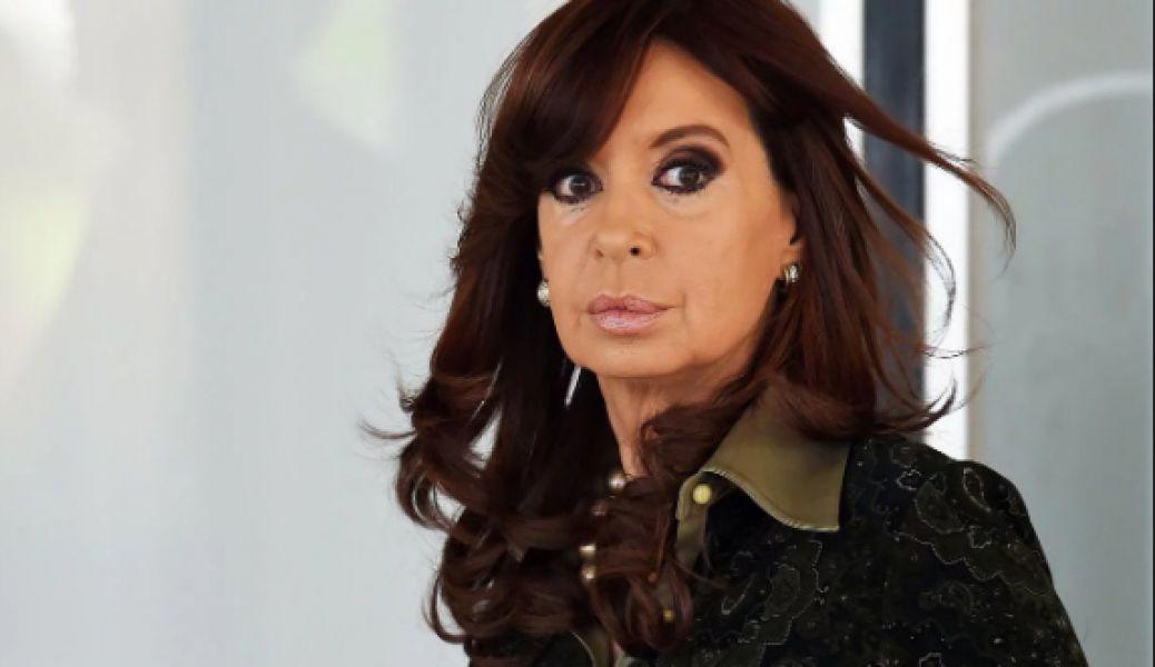 Cristina Fernández de Kirchner acumula once procesamientos y siete pedidos de prisión preventiva.