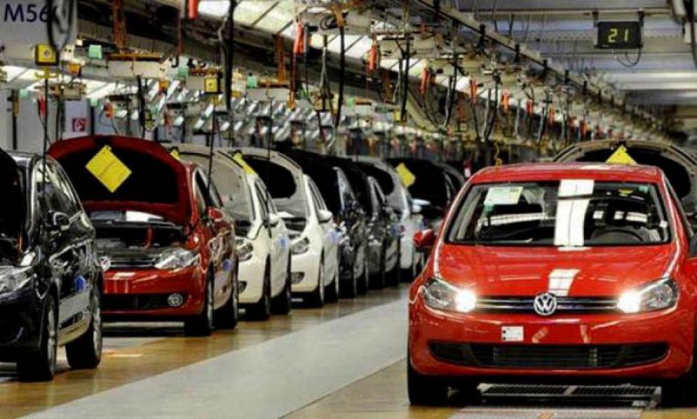 Para los fabricantes el sistema se hace atractivo para el  comprador.
