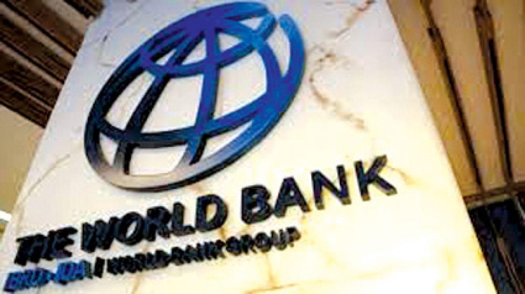El crédito según el Banco Mundial tiene el fin de proteger a los hogares más vulnerables y se busca mitigar los impactos inflacionarios.