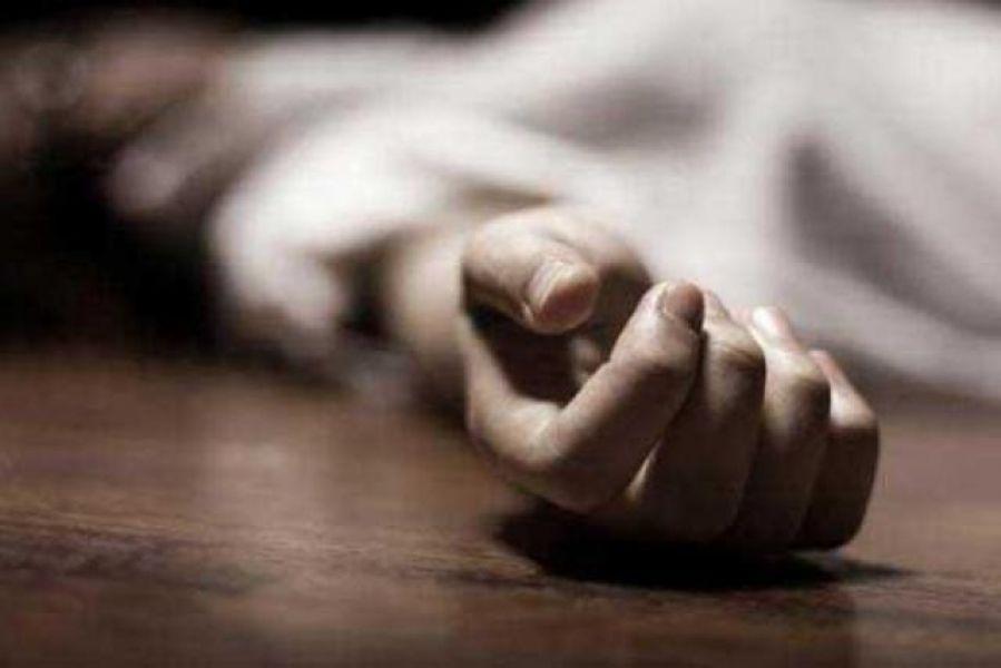 Un femicidio seguido de un suicidio ocurrió en la ciudad de San Pedro de Jujuy.