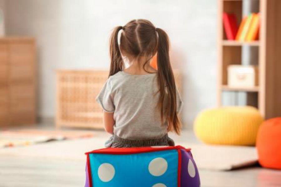 Por primera vez en Salta tendrá lugar un foto de autismo en agosto con especialistas en la materia y será con entrada libre y gratuita.