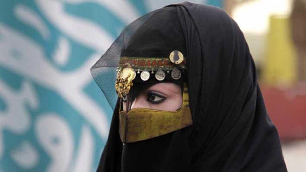 Los cambios fueron celebrados y criticados en Arabia Saudita.