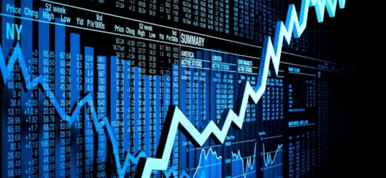 El mercado apuesta a que  las primarias sean favorables al oficialismo.