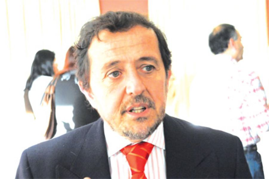 A partir de una solicitud del fiscal Eduardo Villalba el tribunal declaró válido el procedimiento realizado por personal policial.