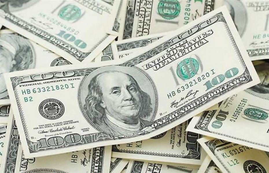El mercado financiero responde a los resultado de las elecciones primaria. En algunas entidades ya se vende por arriba de los $60.