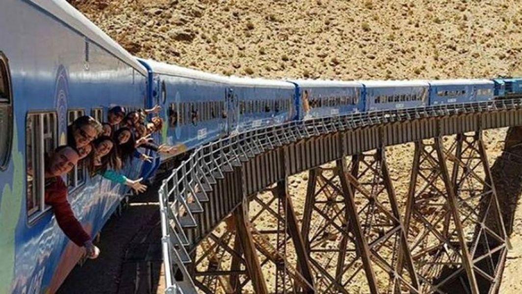 Existen grandes expectativas de crecimiento del turismo en Salta durante septiembre.