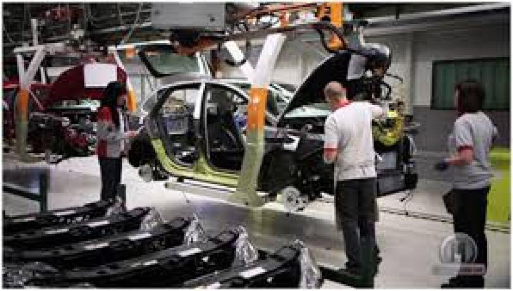 El acuerdo beneficia a las terminales automotrices de Argentina.