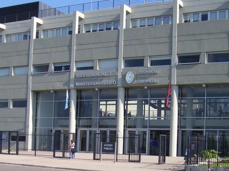 La Escuela de la Magistratura del Poder Judicial de Salta, invitó a participar del IV Congreso Argentino de Justicia Constitucional en Salta.