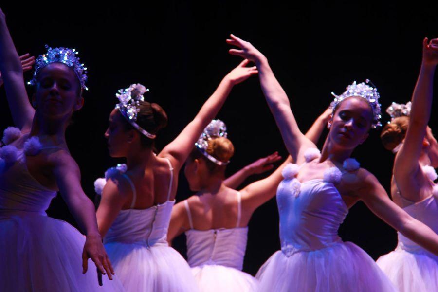 La Escuela Oficial de Ballet, el Ballet Folclórico y elencos de estudios y academias de danza participarán de un jubileo para recibir la Primavera.