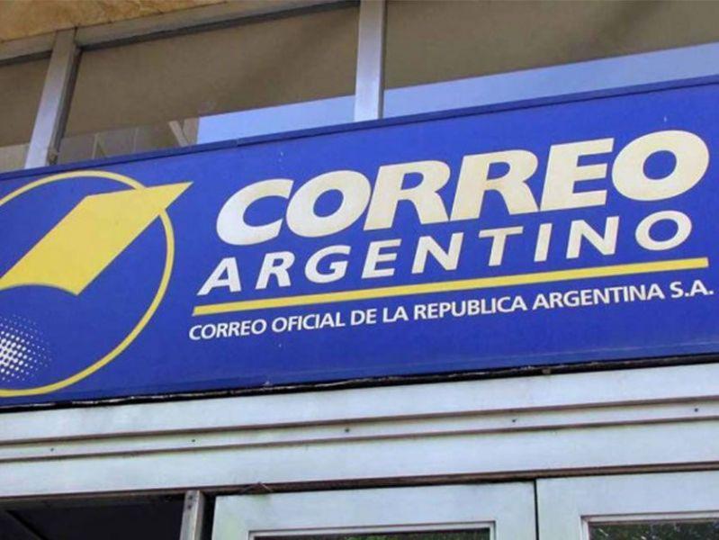 La intervención al Correo Argentino que administra la familia de Macri tendrá una duración en principio, de 30 días.