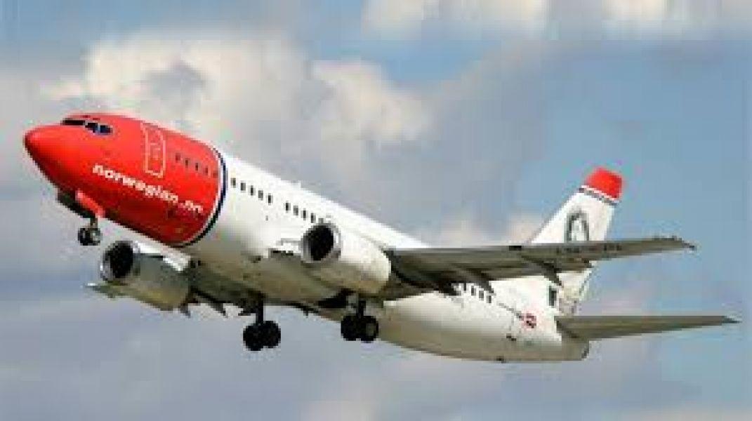 Las aerolíneas aseguran esta restricción hace poco viable al negocio.