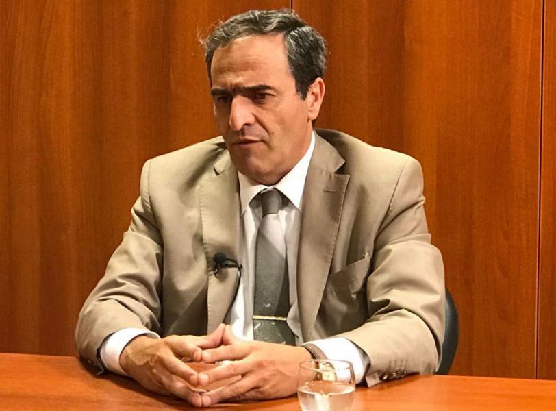 Dos ramas familiares de la víctima Sandra Palomo, unificarán bajo la representación del abogado Pedro García Castiella.