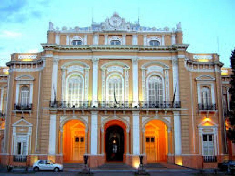 En el Palacio Legislativo de Salta tratarán la problemática de las cooperadoras asistenciales.
