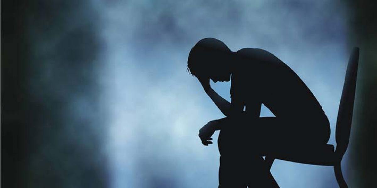 Estadísticas brindadas por UNICEF ubican aSalta entre las primeras provincias con altas tasas de suicidio.