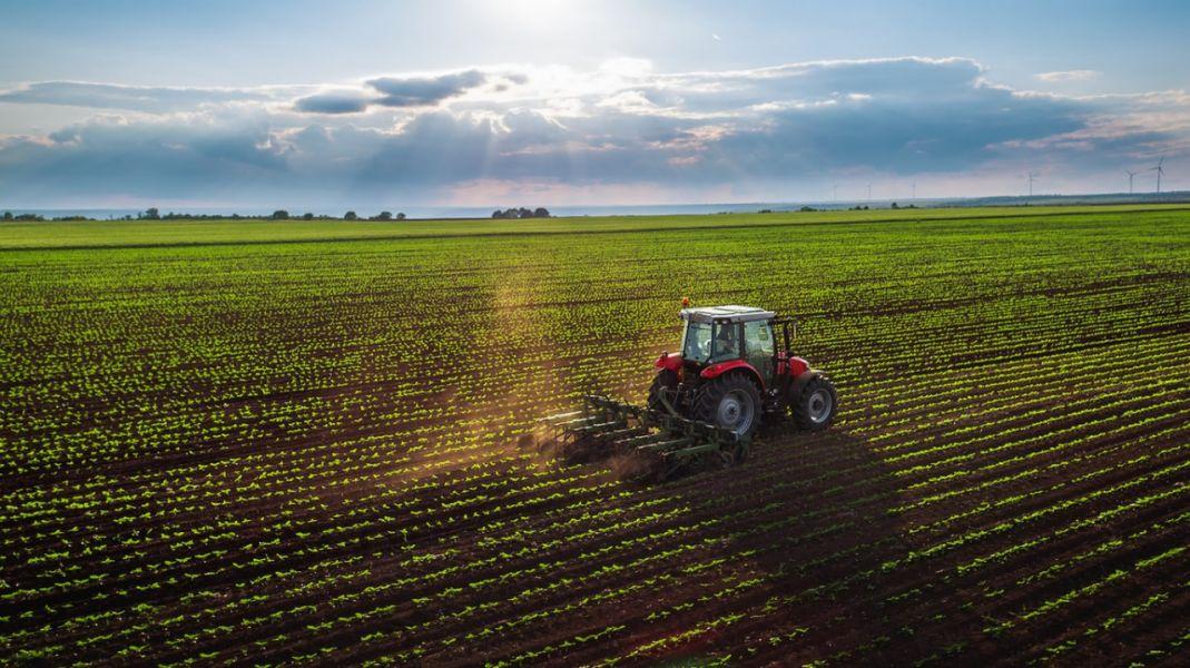 Una jornada anual con temáticas vinculadas a educación, tecnología aplicada al agro, comunicación, economía y política argentina.