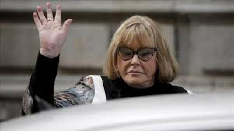 Jueza María Servini, prohibe que el Gobierno pague a los desocupados el bono de $ 5mil antes de las elecciones.