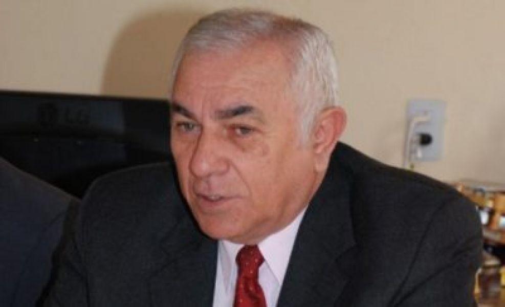 Juan Ángel Pérez afirma que es falsa la acusación en las redes sociales y medios como autor intelectual del ataque a un rival político.