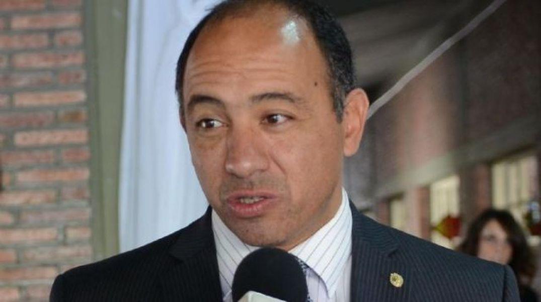 El dato fue aportado por Roberto Dib Ashur, el futuro ministro de Economía y Servicios Públicos del gobernador entrante Gustavo Sáenz.