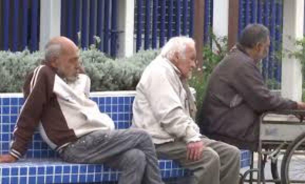 La Asociación de Jubilados y Pensionados necesita $800 mil para evitar el remate.