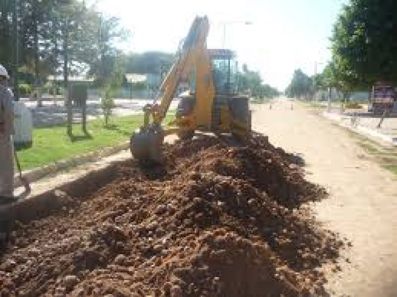 Los trabajos se extenderán por 18 kilómetros entre San Lorenzo y el sur de la ciudad de Salta.