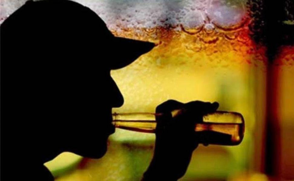 Un hombre de 36 años fue asesinado durante un incidente originado tras una ingesta de bebidas alcohólicas.