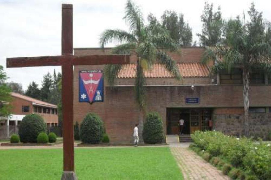 La Justicia investiga denuncia contra un sacerdote de la Católica de pedido favores sexuales a cambio de la aprobación de la materia teología.
