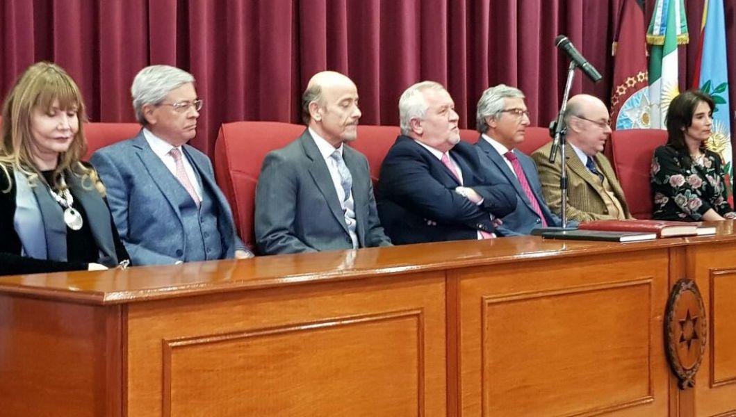 El gremio judicial advirtió que el incremento de jueces de Corte impactará de manera perjudicial en la funcionalidad del servicio de justicia.